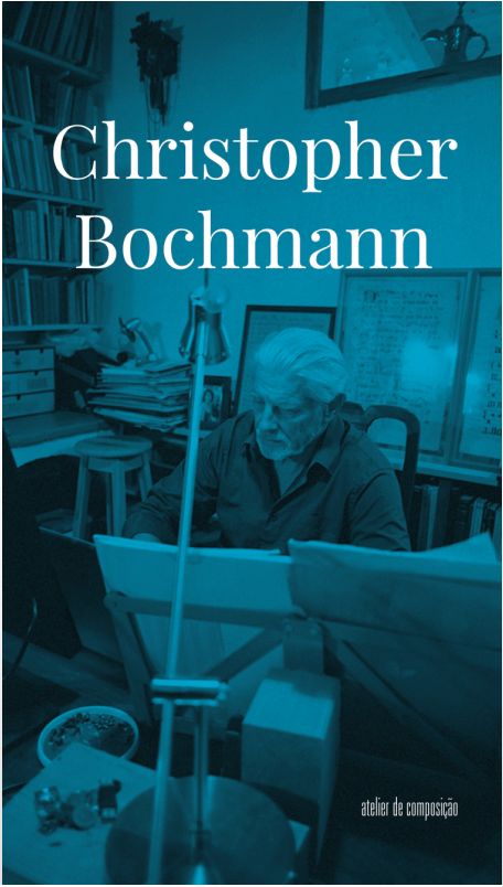 Christopher Bochmann can be purchased at https://atelierdecomposicao.wordpress.com/2018/11/06/christopher-bochmann/