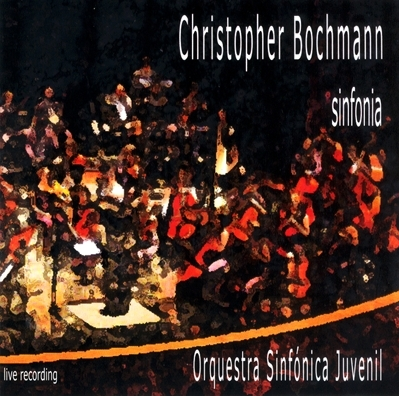 Sinfonia (2005)