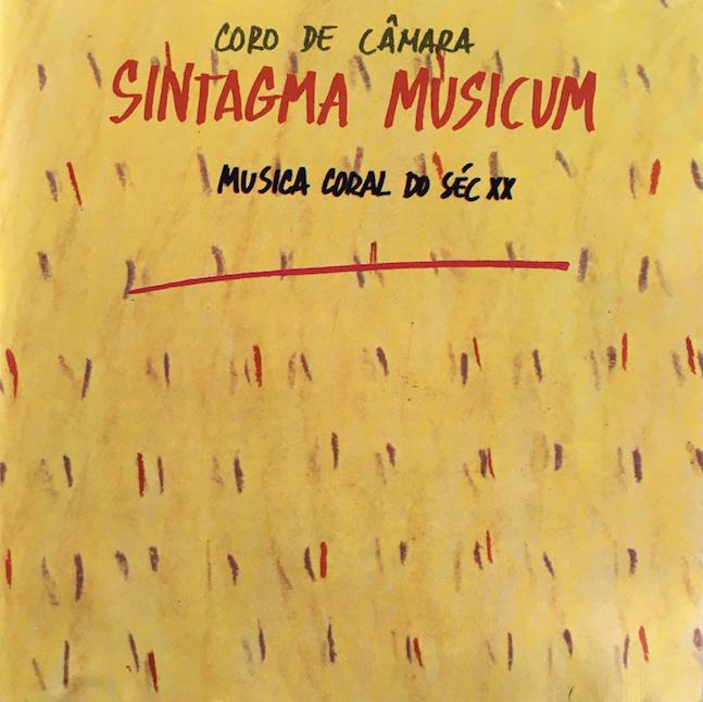 Sintagma Musicum
